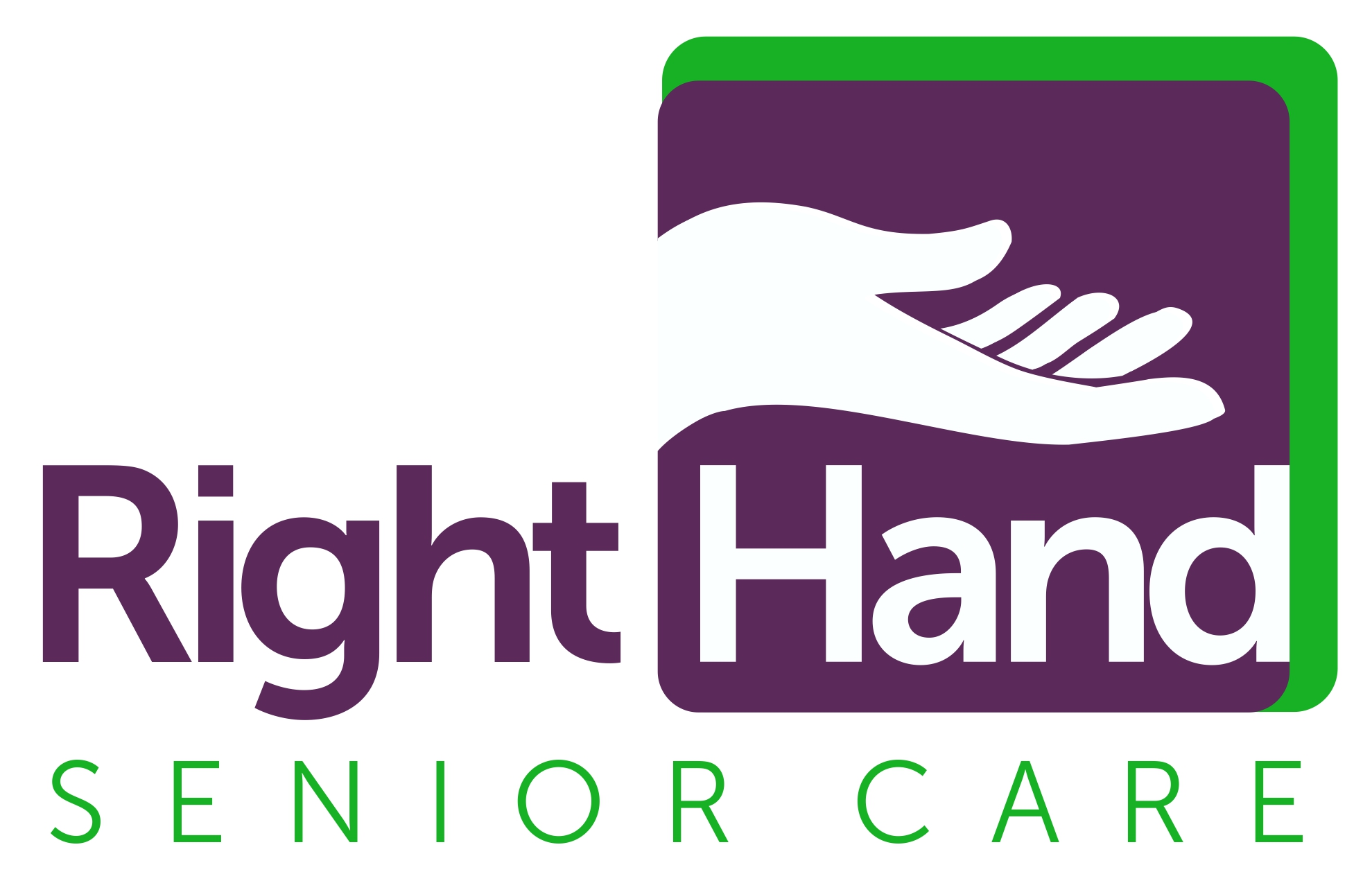 Right Hand Senior Care